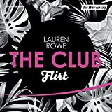 Image de Flirt (The Club 1)