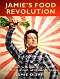 Jamies Food Revolution: Rediscover How to Cook Simple, Delicious, Affordable Meals blog posts  My name is Roz but lots call me Rosie.  Welcome to Rosies Home Kitchen.  I moved from the UK to France in 2005, gave up my business and with my husband, Paul, and two sons converted a small cottage in rural Brittany to our home   Half Acre Farm.  It was here after years of ready meals and take aways in the UK I realised that I could cook. Paul also learned he could grow vegetables and plant fruit trees; we also keep our own poultry for meat and eggs. Shortly after finishing the work on our house we was featured in a magazine called Breton and since then Ive been featured in a few magazines for my food.  My two sons now have their own families but live near by and Im now the proud grandmother of two little boys. Both of my daughter in laws are both great cooks.  My cooking is home cooking, but often with a French twist, my videos are not there to impress but inspire, So many people say that they cant cook, but we all can, you just got to give it a go.