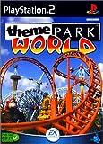 echange, troc Thème park world republishing