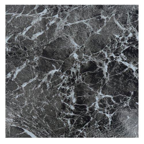 zizzi-lot-de-4-carreaux-de-vinyle-autocollant-pour-sol-effet-marbre-305-x-305-cm