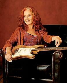 Image of Bonnie Raitt