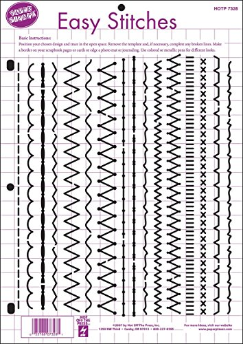 hot-off-the-press-template-85x11-easy-stitches
