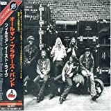 echange, troc Allman Brothers - At Fillmore East