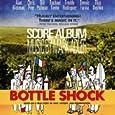 bottle shock  soundtrack