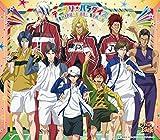 テニプリ☆パラダイス(アニメ「新テニスの王子様」)