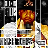 Funeral Talk (The Eulogy) [Explicit]