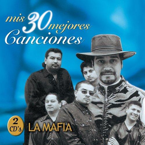 La Mafia - Pido Lyrics - Zortam Music