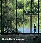 J�rgen Bo & Vilhelm Wohlert: Louisian...
