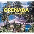 Grenada: Spice Paradise