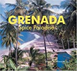 Learn more about Grenada its history