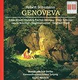 Schumann: Genoveva [Opera]