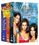 Charmed: Seasons 1-3 Three Season Pack