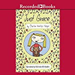 Just Grace | Charise Mericle Harper