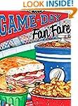 Game-Day Fan Fare: Over 240 recipes,...