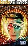 Tribute: David Bowie