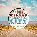 Panorama City   Antoine Wilson