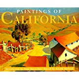 Paintings of California