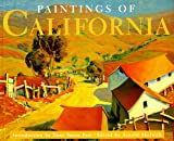 img - for Paintings of California book / textbook / text book