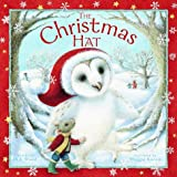A.J. Wood The Christmas Hat