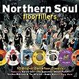 Northern Soul Floorfillers