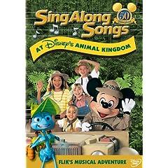 Chantons Ensemble - En Route Pour Disneyland Paris 614KWTRCCAL._SL500_AA240_