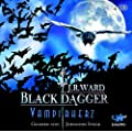 BLACK DAGGER 08 - Vampirherz
