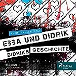 Didriks Geschichte (Ebba und Didrik) | Christina Herrström