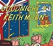 Goodnight Keith Moon: A Parody!