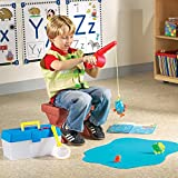 Learning-Resources-Pretend-and-Play-Fishing-Set