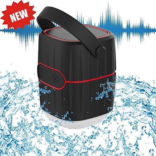 knonew-cassa-bluetooth-portatile-3-in-1-led-ultra-luminoso-da-campeggio-con-funzione-torcia-da-ben-4