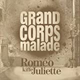 Roméo Kiffe Juliette