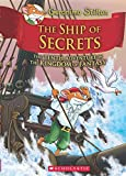 Geronimo Stilton (Author)(32)Release Date: 15 July 2017 Buy: Rs. 425.00Rs. 275.0057 used & newfromRs. 275.00