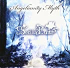AngelianityMyth