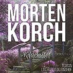 Kildehuset | Morten Korch