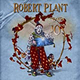 Band Of Joyby Robert Plant