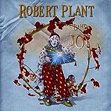 Band Of Joyby Robert Plant