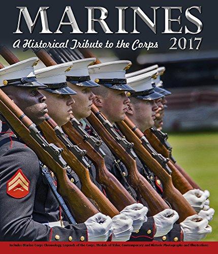 marines-chronology-wall-calendar-2017