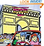 Book 3 - Emma Visits Paris (My First...