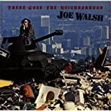 There Goes the Neighborhoodby Joe Walsh