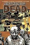 The Walking Dead 20: Krieg (Teil 1)