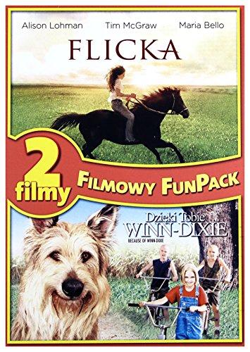 flicka-dziatmki-tobie-winn-dixie-2dvd-no-hay-version-espanola