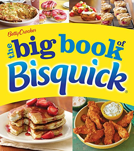 the-big-book-of-bisquick