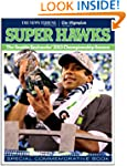 Super Hawks: The Seattle Seahawks' 20...
