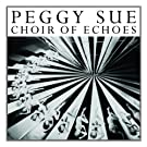 Choir of Echoes