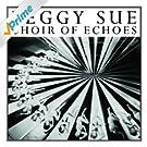 Choir of Echoes