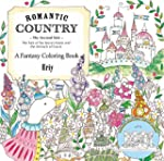 Romantic Country: The Second Tale; a...