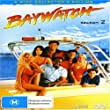 Baywatch: The Complete Series 2 [DVD]