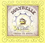 img - for Maybelle the Cable Car book / textbook / text book