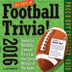365 Days of Football Trivia! Page-A-D...