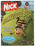 img - for Nick Magazine November 2007 Bee Movie Blockbuster Giveaway book / textbook / text book